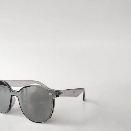Γυαλιά Ηλίου Κοκάλινα Καθρέφτης