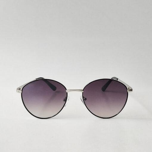 Γυαλιά Ηλίου Με Μεταλλίκο Σκελετό