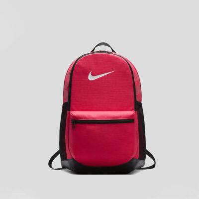 Σακίδιο Πλάτης Nike Brasilia BA5329-699 Ροζ