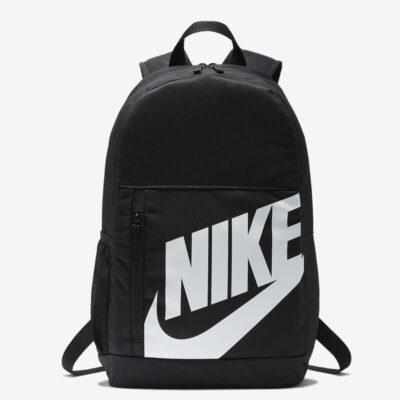 Σακίδιο Πλάτης Nike Elemental Backpack BA6030-013 Μαύρο