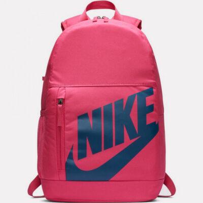 Σακίδιο Πλάτης Nike Elemental Backpack BA6030-674 Ροζ