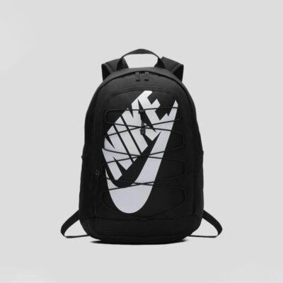 Σακίδιο Πλάτης Nike Hayward 2.0 BA5883-013 Μαύρο