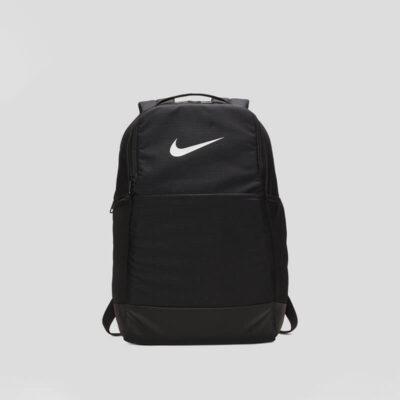 Σακίδιο πλάτης Nike Brasilia BA5954-010 Μαύρο