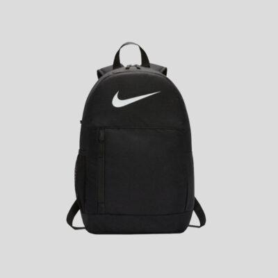 Σακίδιο πλάτης Nike Elemental BA6603-010 Μαύρο