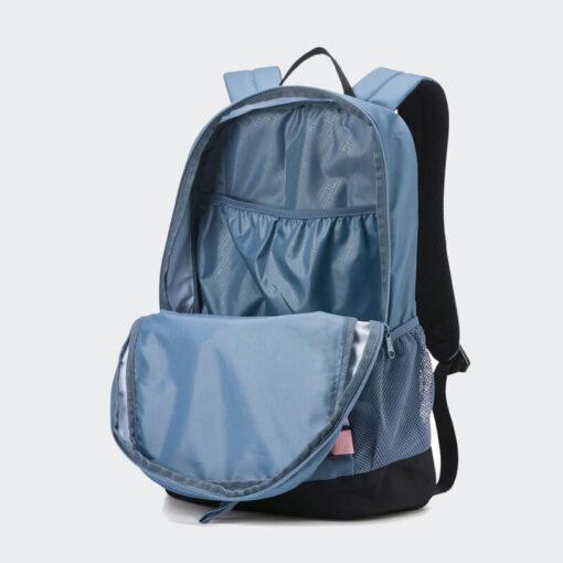 Σακίδιο Πλάτης Puma Deck Backpack 07470627 Μπλε