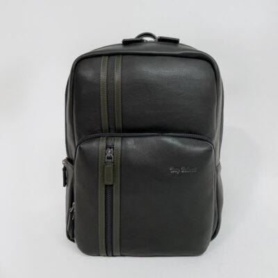 Σακίδιο Πλάτης Tony Bellucci T-5170-900 Μαύρο