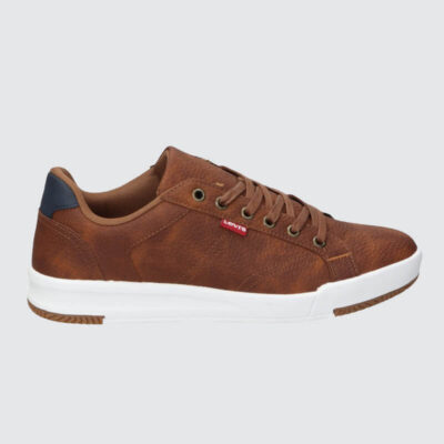 Casual Sneaker Levi's Gogwell 231205 Ταμπά