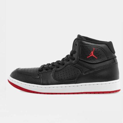 Sneaker Nike Jordan Access AR3762-001 Μαύρο