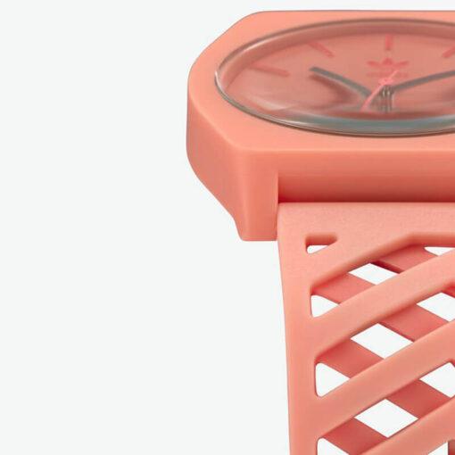 Ρολόι Adidas Process SP2 Z25 Κοραλί