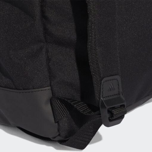 Σακίδιο Πλάτης Adidas Classic 3 Stripes 9267 Μαύρο