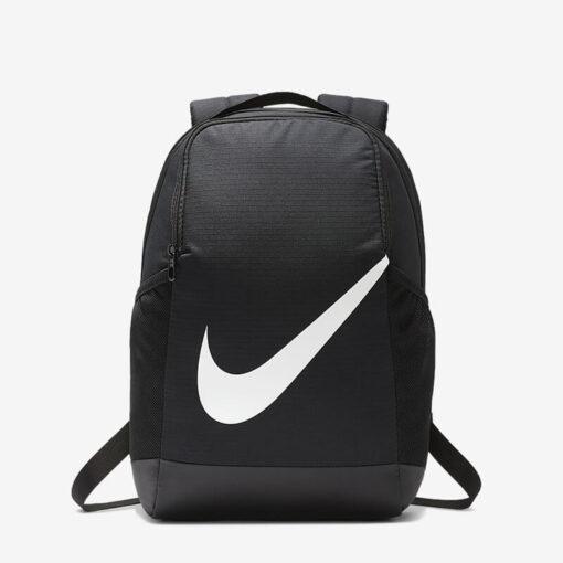 Σακίδιο Πλάτης Nike Brasilia 6029-010 Μαύρο