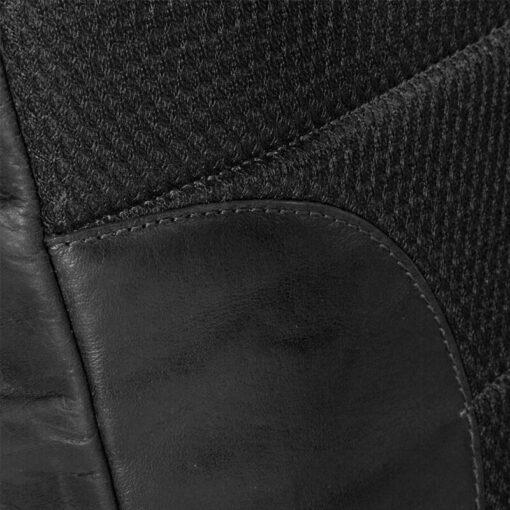 Σακίδιο ΠλάτηςChesterfield C58.017200 Μαύρο