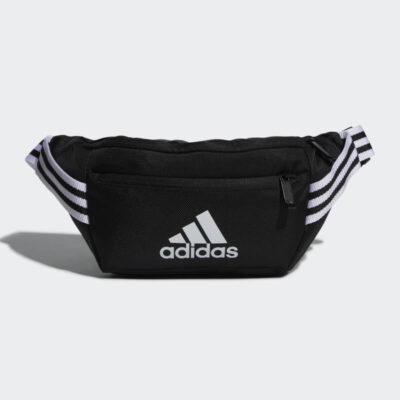 Τσαντάκι Μέσης Adidas Classic Badge Of Sport 4645 Μαύρο
