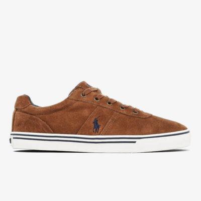Casual Sneaker Ralph Lauren Hanford 816641859003 Ταμπά