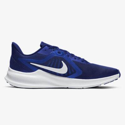 Sneaker Nike Downshifter 10 CI9981-401 Μπλε