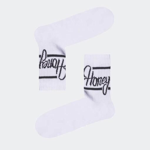 Σετ Δώρου Γυναικείες Κάλτσες (3τμχ) 1750037 Πολύχρωμο (Αντιγραφή)