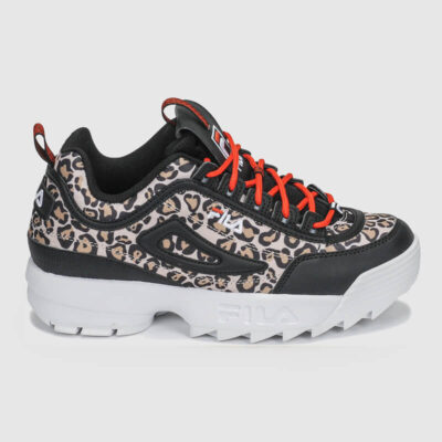 Sneaker Disruptor Animal 1010863.53X Λεοπάρ