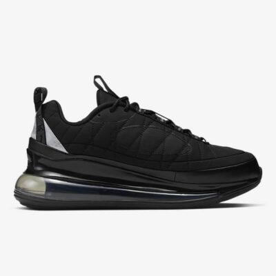 Sneaker Nike MX 720 818 CI3869-001 Μαύρο
