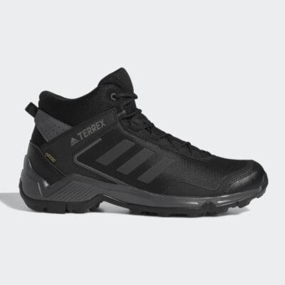 Μποτάκι Adidas Terrex Eastrail MID GTX F36760 Μαύρο