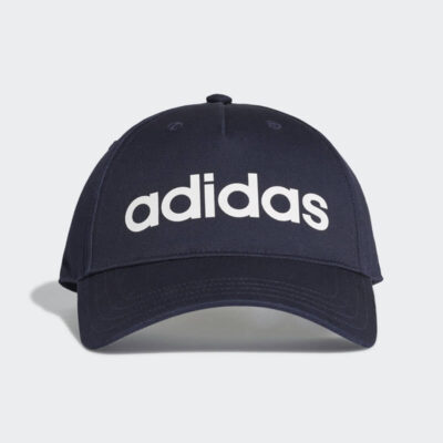 Καπέλο Adidas Daily GE1164 Σκούρο Μπλε