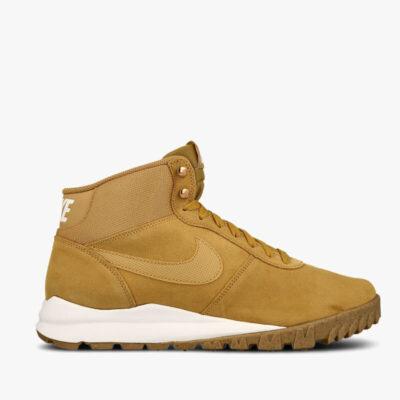 Μποτάκι Nike Hoodland Suede 654888-727 Ταμπά