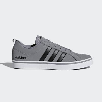 Casual Sneaker Adidas VS Pace B74318 Γκρι