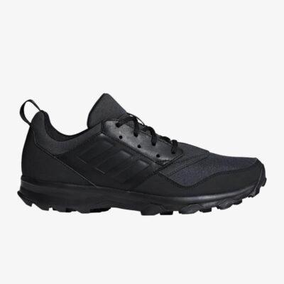 Sneaker Adidas Terrex Noket AC8037 Μαύρο