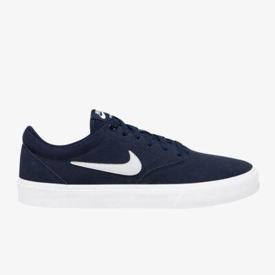 Sneaker Nike SB Charge CT3463-401 Μπλε