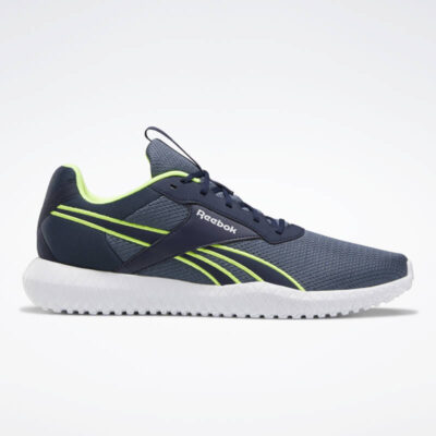 Sneaker Reebok Flexagon Energy 2 FU8704 Μπλε