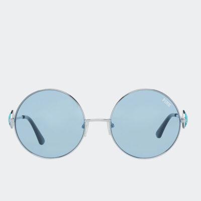 Γυαλιά Ηλίου Victoria's Secret PK0006 16X Μπλε