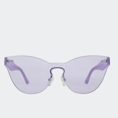 Γυαλιά Ηλίου Victoria's Secret PK0011 78Y Μωβ