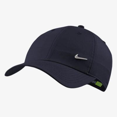 Καπέλο Nike H86 Metal Swoosh 943092-451 Μπλε