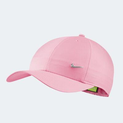 Καπέλο Nike Heritage 86 AV8055-654 Ροζ