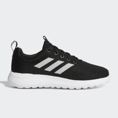 Sneaker Adidas Lite Racer CLN K BB7051 Μαύρο