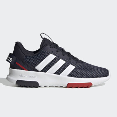Sneaker Adidas Racer TR 2.0 FX7277 Μπλε