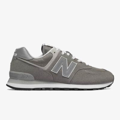 Sneaker New Balance 574 ML574EGG Γκρι