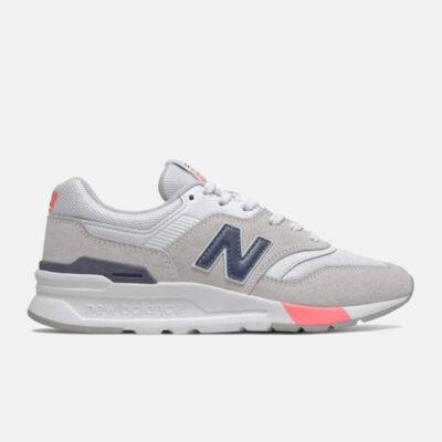 Sneaker New Balance CW997HVP Πολύχρωμο