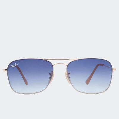 Γυαλιά Ηλίου Ray Ban RB 3603 00119 Χρυσό Μωβ