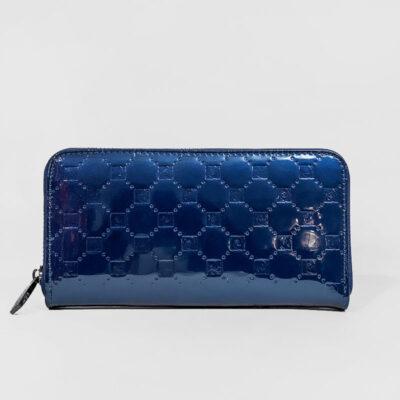 Γυναικείο Πορτοφόλι Pierre Cardin 8822 Μπλε