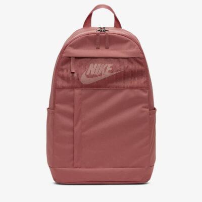 Σακίδιο Πλάτης Nike Elemental Backpack 2.0 BA5878-689 Ροζ
