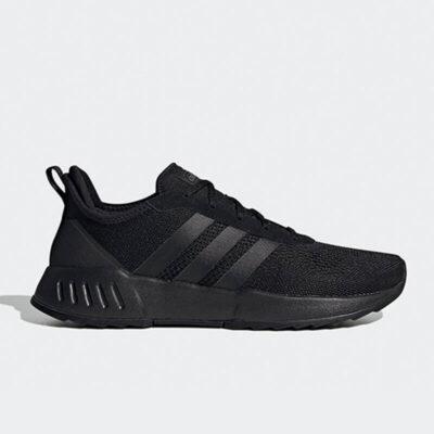 Sneaker Adidas Phosphere FW3448 Μαύρο