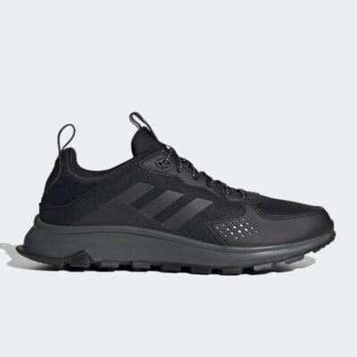 Sneaker Adidas Response FW4939 Μαύρο