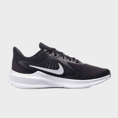Sneaker Nike Downshifter 10 CI9981-004 Μαύρο