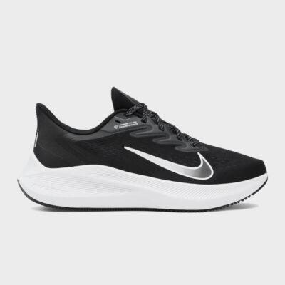Sneaker Nike Zoom Winflo 7 CJ0291-005 Μαύρο