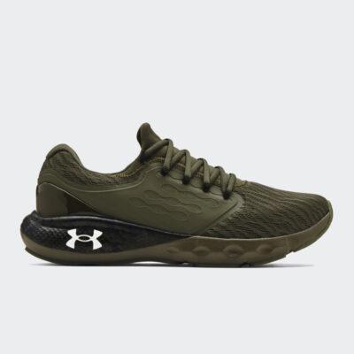 Sneaker Under Armour Cherged Vantaze 3024244-300 Πράσινο