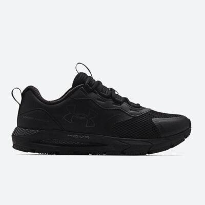 Sneaker Under Armour Hovr Sonic STRT 3024369-003 Μαύρο
