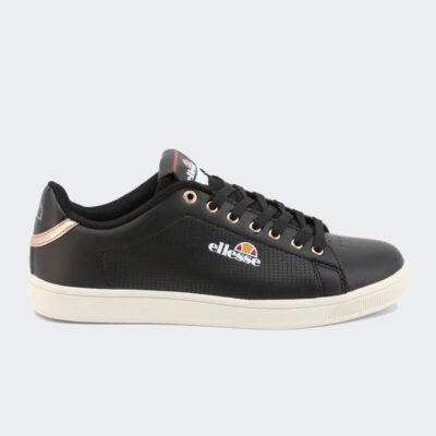 Χαμηλό Sneaker Ellesse EL11W80454-03 Μαύρο