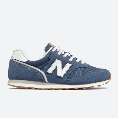 Sneaker New Balance 372 ML373SN2 Μπλε