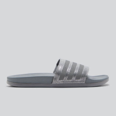 Παντόφλα Adidas Adilette Comfort EE6818 Γκρι