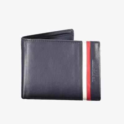 Πορτοφόλι U.S. Polo Assn. WIUXO2145MHA-200 Μπλε
